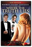 Where the Truth Lies (Widescreen Rate...