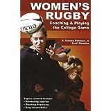 Womens Rugbyby Nahman  N.