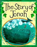img - for The Story of Jonah (Bible Stories (Paperback Franklin Watts)) book / textbook / text book