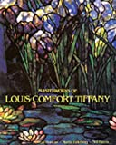 The Masterworks of Louis Comfort Tiffany (050028086X) by Duncan, Alastair