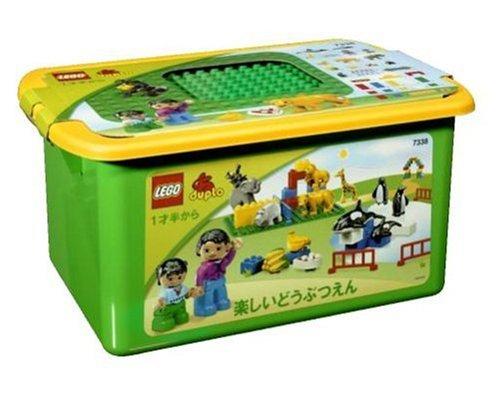 7338 does fly animal fun Regode~yupuro (japan import) günstig als Geschenk kaufen