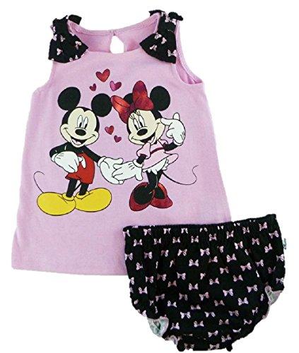 Diapers At Disney