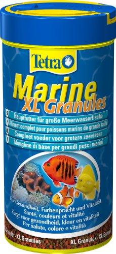 tetra-176300-marine-xl-granules-250-ml