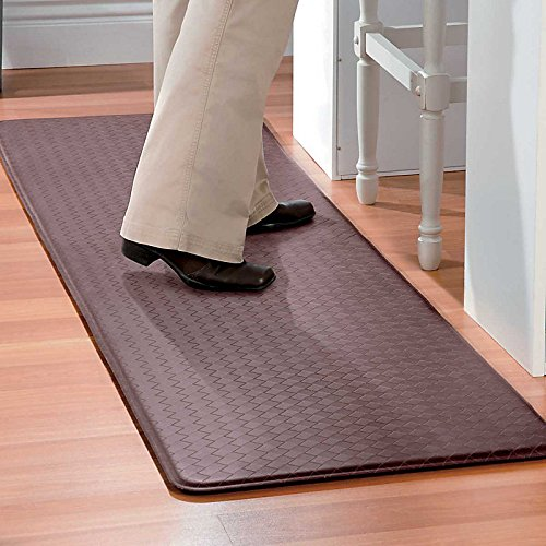 Nantucket Anti-Fatigue Mat - 21