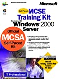 Windows 2000 Server Training Kit