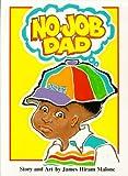 No-Job Dad