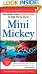 Mini Mickey: The Pocket-Sized Unoffic...