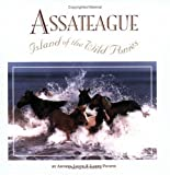 img - for Assateague: Island of Wild Ponies book / textbook / text book