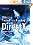 Ultimate Game Programming with Direct...