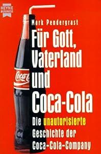 Ein bewusster Umgang mit der lebensnotwendigen Ressource Wasser hat für Coca‑Cola HBC Österreich einen sehr hohen Stellenwert. Das Unternehmen hat sich für die nachhaltige Nutzung ehrgeizige Ziele gesetzt und leistet einen aktiven Beitrag, die Ressource zu schützen.