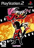 Viewtiful Joe (PS2)