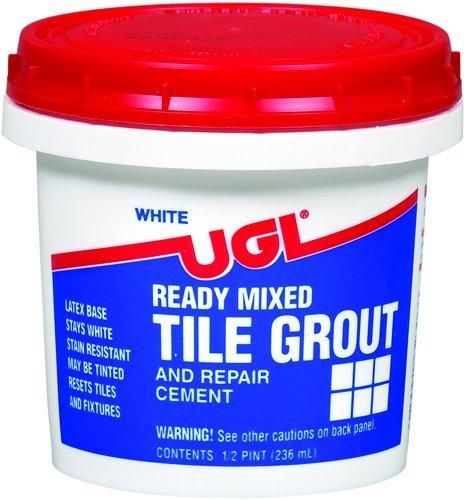 ugl-32306-ready-mix-tile-grout