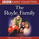 The Royle Family (Radio Collection)