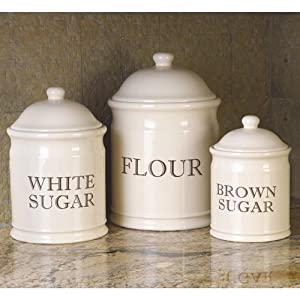 megan dub yuh christmakwanzaakah winter holiday wishlist 2011 international chefs canisters so cute for the kitchen