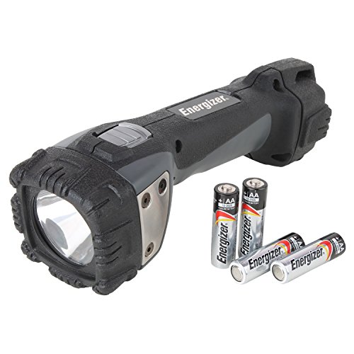 Energizer-Hardcase-4AA-Professional-Torch-Light
