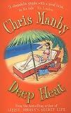 Deep Heat (0340717610) by Manby, Chris