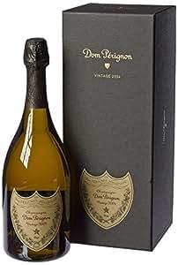 Dom Perignon Vintage Champagne 2004 75 cl (Gift Box)