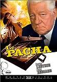 echange, troc Le Pacha - Édition Digipack 2 DVD