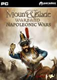 Mount & Blade Warband: Napoleonic Wars DLC [Download]