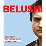 Belushi: A Biography ~ Tanner Colby