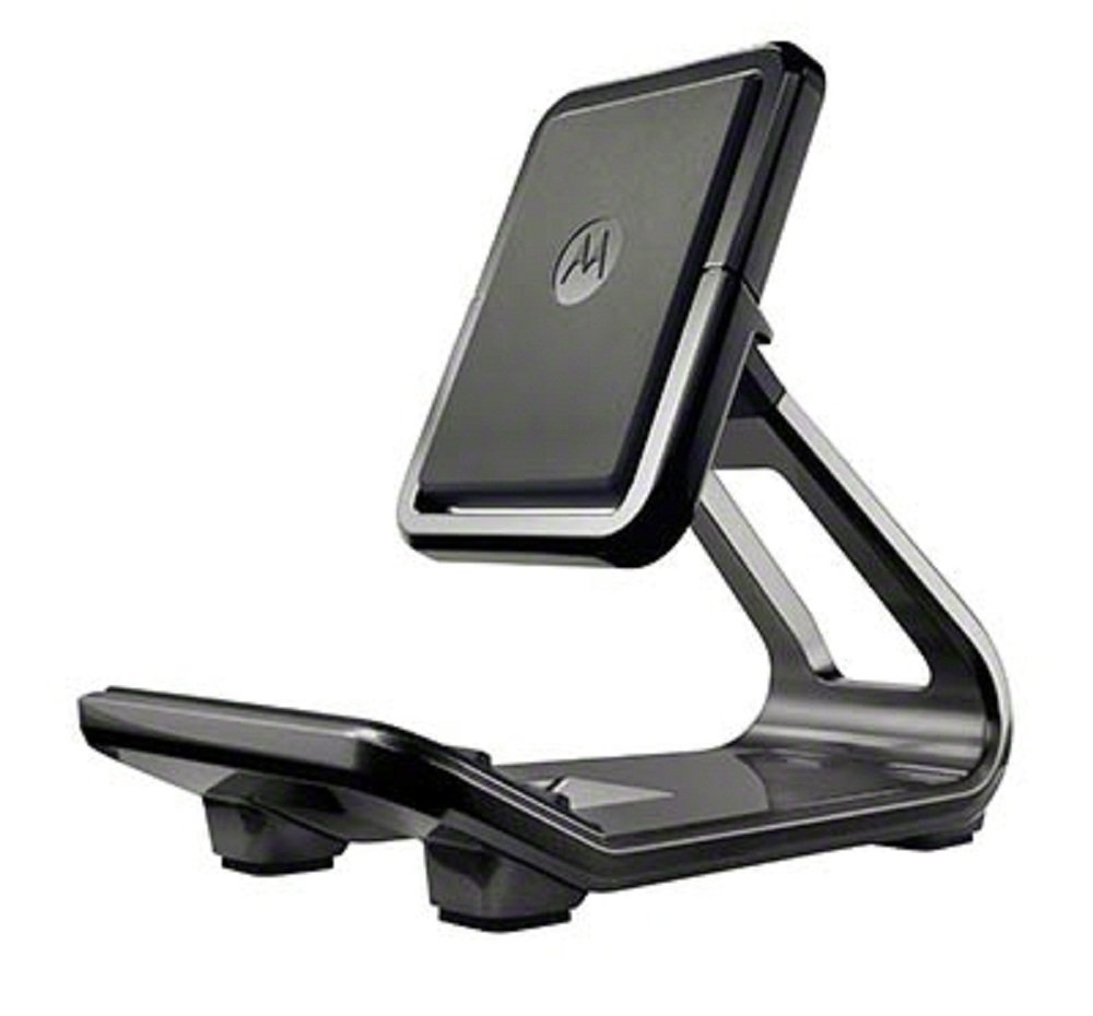 Top 10 Best Desktop Stands For Iphone And Android
