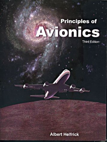 Principles of Avionics, Third Edition PDF