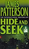 (DON'T BLINK) BY Patterson, James(Author)Paperback on (09 , 2011) (0007909802) by Patterson, James