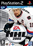 Cheapest NHL 2005 on PlayStation 2