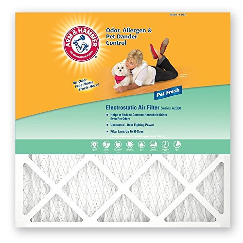 arm-hammer-af-ah24244-odor-allergen-and-pet-dander-control-24-inch-by-24-inch-by-1-inch-air-filter-b