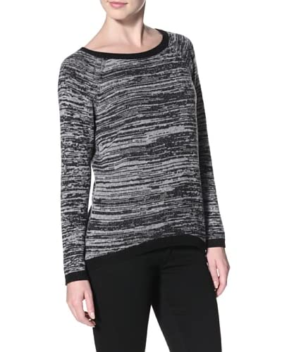 Shae Women's High-Low Sweater