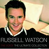 The Ultimate Collectionby Russell Watson