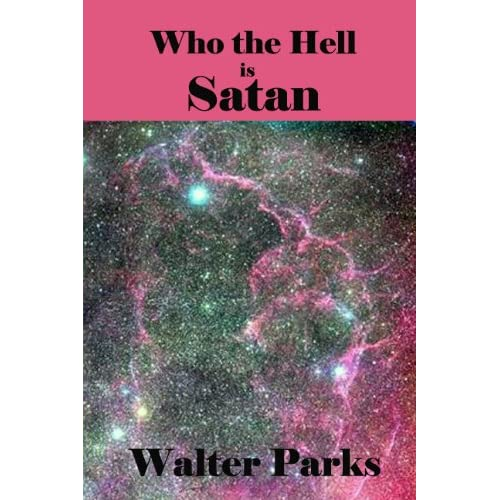 "The Bible tells us that Satan was thrown out of heaven:""And there was a war in heaven; …. And the great dragon was cast out, that old serpent called the Devil and Satan….""Revelation 12:7-9We have collected stories of his coming to earth from numerous ancient accounts. ..."