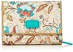 Oilily Summer Blossom S Wallet OCB413...
