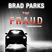The Fraud   Brad Parks