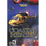 Search & Rescue Coastal Heroes - PC