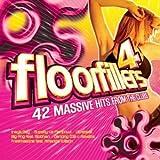 Floorfillers Vol. 4