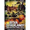 An Ungentlemanly Act - The Falklands War [DVD]