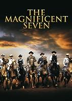 Die glorreichen Sieben