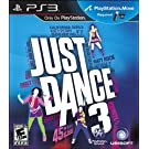 Just Dance 3(�A���)