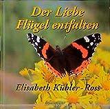 Image de Der Liebe Flügel entfalten