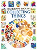 Collecting Things (Usborne How to Guides) (0746020821) by Needham, Kate