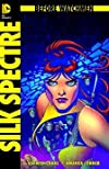 Before Watchmen Silk Spectre #2 (Volume 1)