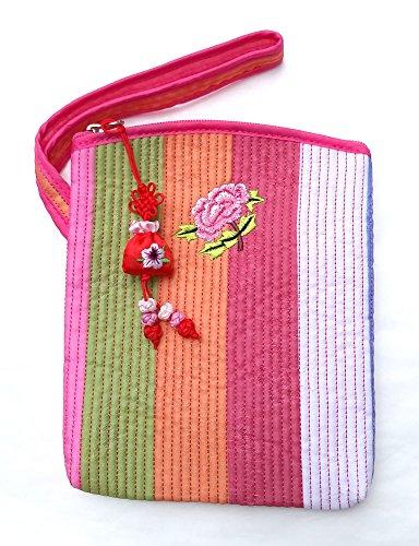 Silk Tea Bags
