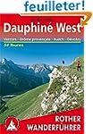 Dauphin� West (Allemand)
