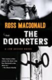 The Doomsters (Vintage Crime/Black Lizard) (0307279049) by Macdonald, Ross