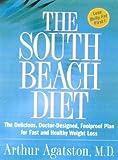 The South Beach Diet: