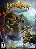 EverQuest House of Thule [Download]