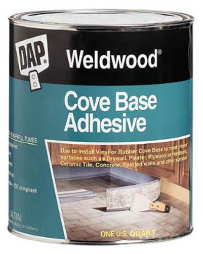 dap-25053-weldwood-cove-base-adhesive-1-quart