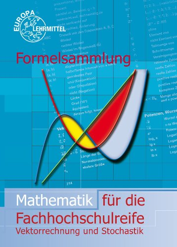 book New Aspects in Interpolation and