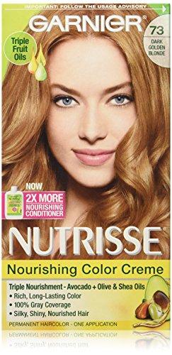 garnier-nutrisse-73-dark-gold-blonde-honey-chemische-haarfarbungen